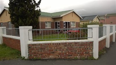 Cape Town, Maitland Property  | Houses For Sale Maitland, Maitland, House 4 bedrooms property for sale Price:2,900,000