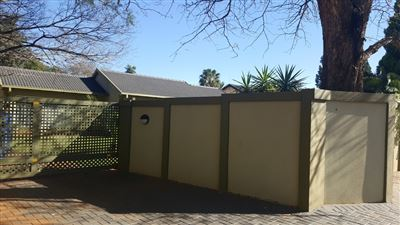 Klerksdorp, Doringkruin Property  | Houses For Sale Doringkruin, Doringkruin, House 3 bedrooms property for sale Price:910,000