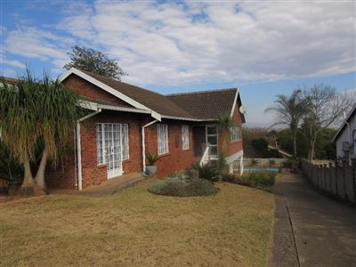 Pietermaritzburg, Hayfields Property  | Houses For Sale Hayfields, Hayfields, House 3 bedrooms property for sale Price:1,595,000