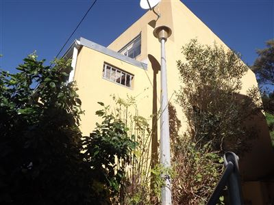 Property and Houses for sale in Schotschekloof, House, 3 Bedrooms - ZAR 3,249,000