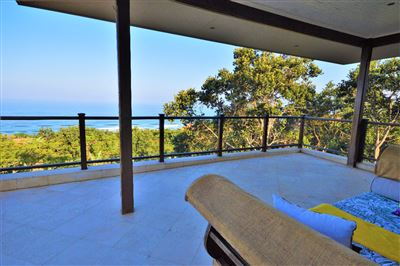 Zimbali Coastal Resort & Estate property for sale. Ref No: 13515294. Picture no 1