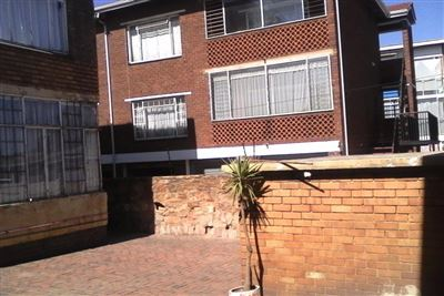 Johannesburg, Rosettenville And Ext Property  | Houses For Sale Rosettenville And Ext, Rosettenville And Ext, Apartment 3 bedrooms property for sale Price:460,000