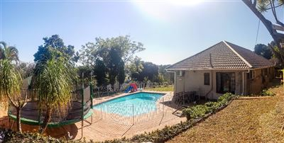 Kingsburgh, Doon Heights Property  | Houses For Sale Doon Heights, Doon Heights, House 3 bedrooms property for sale Price:1,425,000