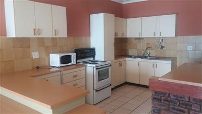 Amanzimtoti, Amanzimtoti Property  | Houses To Rent Amanzimtoti, Amanzimtoti, Flats 2 bedrooms property to rent Price:,  7,00*