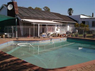 Roodepoort, Hamberg Property  | Houses For Sale Hamberg, Hamberg, House 4 bedrooms property for sale Price:990,000
