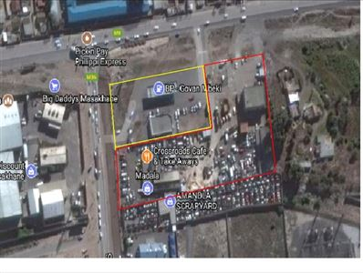 Property and Houses for sale in Western Cape, Commercial - ZAR 999,999,999