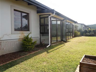Howick, Howick Property  | Houses To Rent Howick, Howick, Townhouse 2 bedrooms property to rent Price:,  7,00*