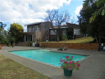 House for sale in Randpark Ridge