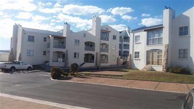 Langebaan, Mykonos Property  | Houses To Rent Mykonos, Mykonos, Flats 1 bedrooms property to rent Price:,  4,00*