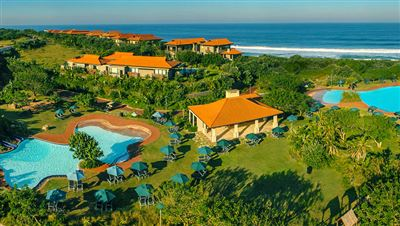 Zimbali Coastal Resort And Estate property for sale. Ref No: 13515723. Picture no 12