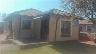 Pretoria, The Orchards & Ext Property  | Houses For Sale The Orchards & Ext, The Orchards & Ext, House 3 bedrooms property for sale Price:640,000