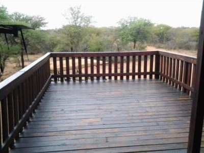 Thabazimbi, Thabazimbi Property  | Houses For Sale Thabazimbi, Thabazimbi, Farms 3 bedrooms property for sale Price:3,570,000