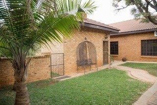 Rustenburg, Azalea Park Property  | Houses For Sale Azalea Park, Azalea Park, House 3 bedrooms property for sale Price:1,599,000
