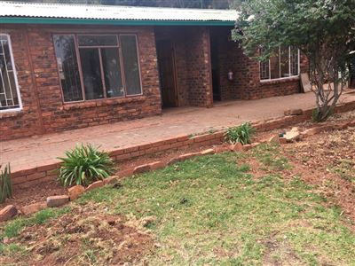 Hartbeespoort, Hartbeespoort Property  | Houses To Rent Hartbeespoort, Hartbeespoort, Flats 1 bedrooms property to rent Price:,  2,50*