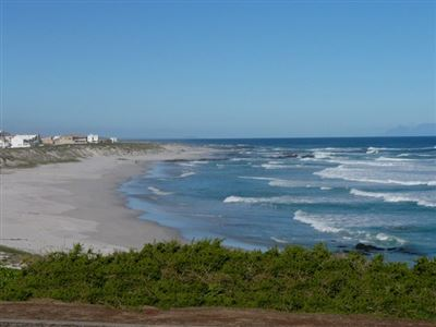 Yzerfontein property for sale. Ref No: 13398198. Picture no 6