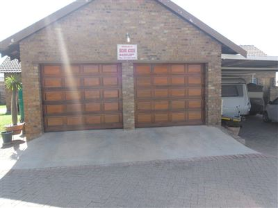 Witbank, Reyno Ridge & Ext Property  | Houses For Sale Reyno Ridge & Ext, Reyno Ridge & Ext, House 3 bedrooms property for sale Price:1,270,000