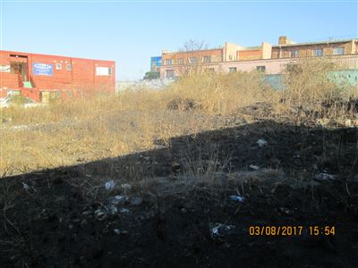 East London, Mdantsane Property  | Houses For Sale Mdantsane, Mdantsane, Vacant Land  property for sale Price:250,000