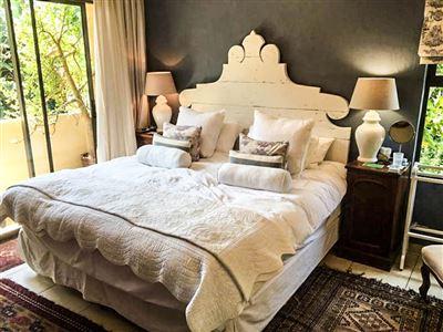 Salt Rock, Salt Rock Property  | Houses For Sale Salt Rock, Salt Rock, House 4 bedrooms property for sale Price:5,300,000