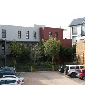 Milnerton, Century City Property  | Houses For Sale Century City, Century City, Commercial  property for sale Price:5,244,000