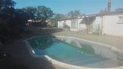 Pretoria, Booysens Property  | Houses For Sale Booysens, Booysens, House 3 bedrooms property for sale Price:989,000