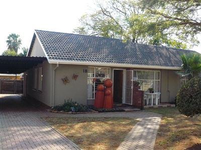 Pretoria, Montana Tuine Property  | Houses For Sale Montana Tuine, Montana Tuine, House 3 bedrooms property for sale Price:1,350,000