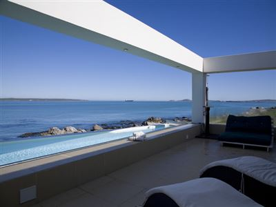 Mykonos property for sale. Ref No: 13554098. Picture no 1