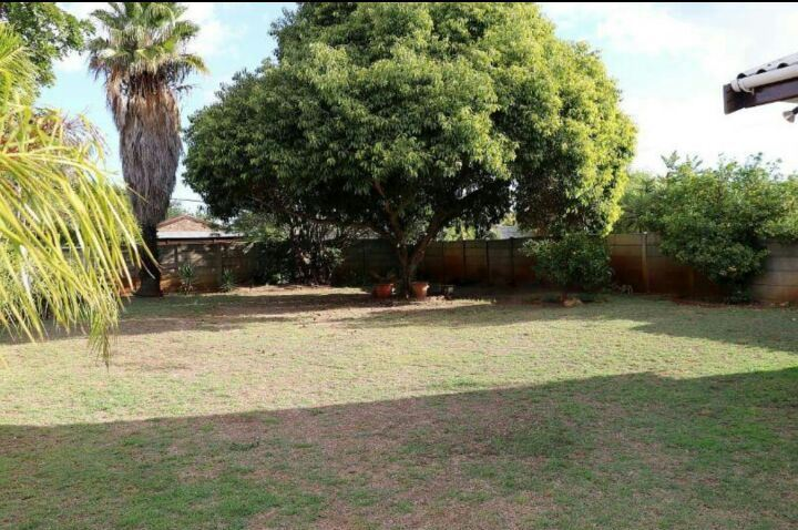 Windsor Park Home Kraaifontein