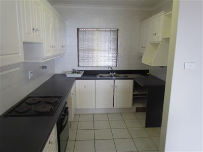 Ballito, Ballito Property    Houses To Rent Ballito, Ballito, Apartment 4 bedrooms property to rent Price:, 14,00*