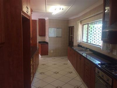 Amanzimtoti, Athlone Park Property  | Houses To Rent Athlone Park, Athlone Park, House 4 bedrooms property to rent Price:, 12,00*