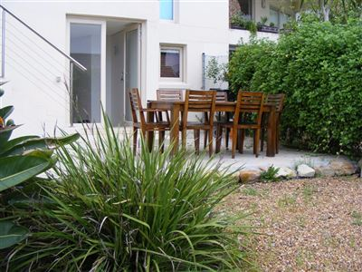 Cape Town, Clifton Property  | Houses To Rent Clifton, Clifton, Apartment 1 bedrooms property to rent Price:, 15,00*