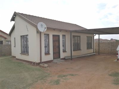 Benoni, Crystal Park Property  | Houses To Rent Crystal Park, Crystal Park, House 3 bedrooms property to rent Price:,  5,50*