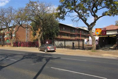 Pretoria, Pretoria West Property  | Houses For Sale Pretoria West, Pretoria West, House 32 bedrooms property for sale Price:7,200,000