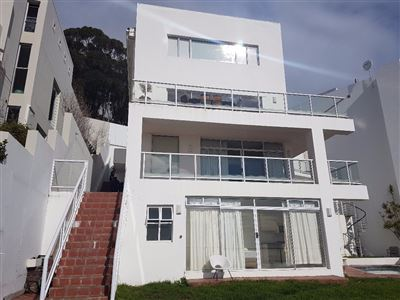 Cape Town, Green Point Property    Houses To Rent Green Point, Green Point, House 7 bedrooms property to rent Price:, 69,00*
