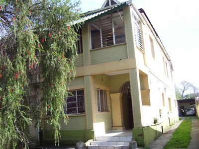 Pietermaritzburg, Pietermaritzburg Central Property  | Houses For Sale Pietermaritzburg Central, Pietermaritzburg Central, House 7 bedrooms property for sale Price:750,000