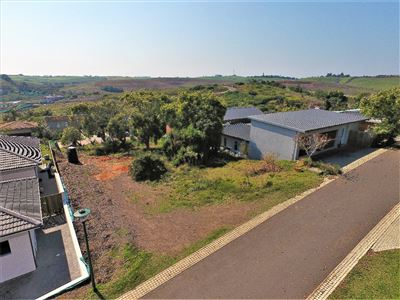 Ballito property for sale. Ref No: 13518108. Picture no 3