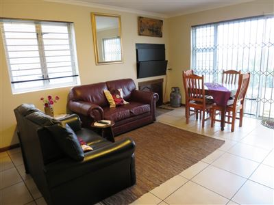 Brackenfell, Protea Heights Property  | Houses For Sale Protea Heights, Protea Heights, Townhouse 3 bedrooms property for sale Price:1,555,000