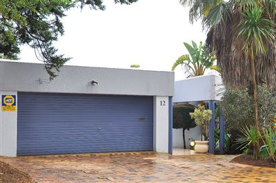 House for sale in Protea Valley