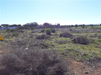 Darling, Darling Property  | Houses For Sale Darling, Darling, Vacant Land  property for sale Price:250,000