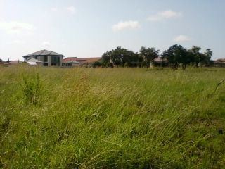 Property and Houses for sale in Theresapark Xx Ext, Vacant Land - ZAR 1,020,000