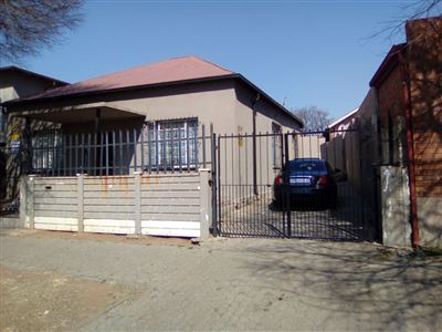 Johannesburg, Regents Park Property  | Houses For Sale Regents Park, Regents Park, House 3 bedrooms property for sale Price:700,000