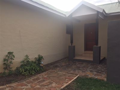 Rustenburg, Cashan Property  | Houses To Rent Cashan, Cashan, House 3 bedrooms property to rent Price:, 10,50*