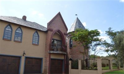 Centurion, Raslouw Ah Property  | Houses For Sale Raslouw Ah, Raslouw Ah, House 4 bedrooms property for sale Price:4,690,000