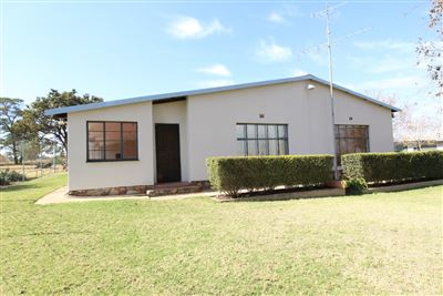 Bronkhorstspruit, Vaalbank Property  | Houses For Sale Vaalbank, Vaalbank, House 3 bedrooms property for sale Price:1,460,000