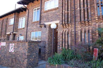 Rustenburg, Safari Gardens Property  | Houses To Rent Safari Gardens, Safari Gardens, House 3 bedrooms property to rent Price:,  7,40*