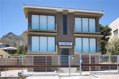 Cape Town, Vredehoek Property    Houses To Rent Vredehoek, Vredehoek, Apartment 2 bedrooms property to rent Price:, 23,00*