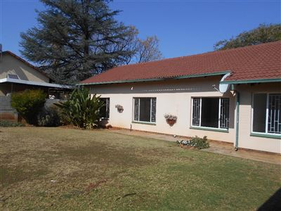 Hartbeespoort, Melodie Property  | Houses To Rent Melodie, Melodie, House 3 bedrooms property to rent Price:,  9,00*
