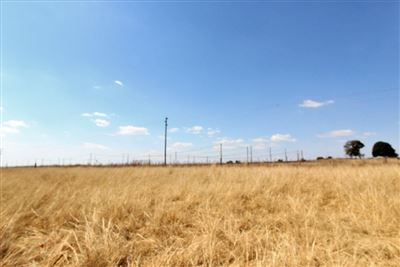Witbank property for sale. Ref No: 13521326. Picture no 16