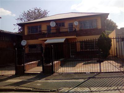 Johannesburg, Malvern Property  | Houses For Sale Malvern, Malvern, House 4 bedrooms property for sale Price:1,200,000