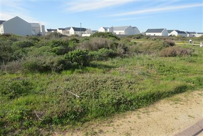 Laguna Sands property for sale. Ref No: 13520037. Picture no 10