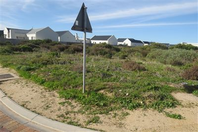 Laguna Sands property for sale. Ref No: 13520037. Picture no 8